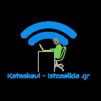 kataskevi-istoselida.gr logo